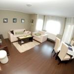 apartman-Irena
