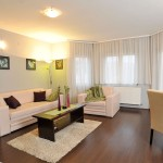 apartman-Irena1