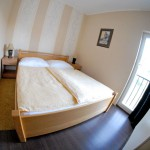 apartman-Irena11