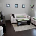 apartman-Irena2