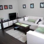 apartman-Irena23