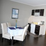 apartman-Irena5