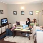 apartman-Irena6