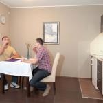 apartman-Irena7