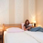 apartman-Irena8